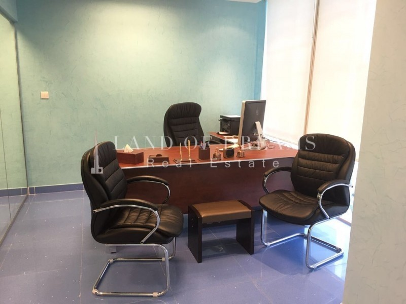 furnished-office-in-business-bay-sale