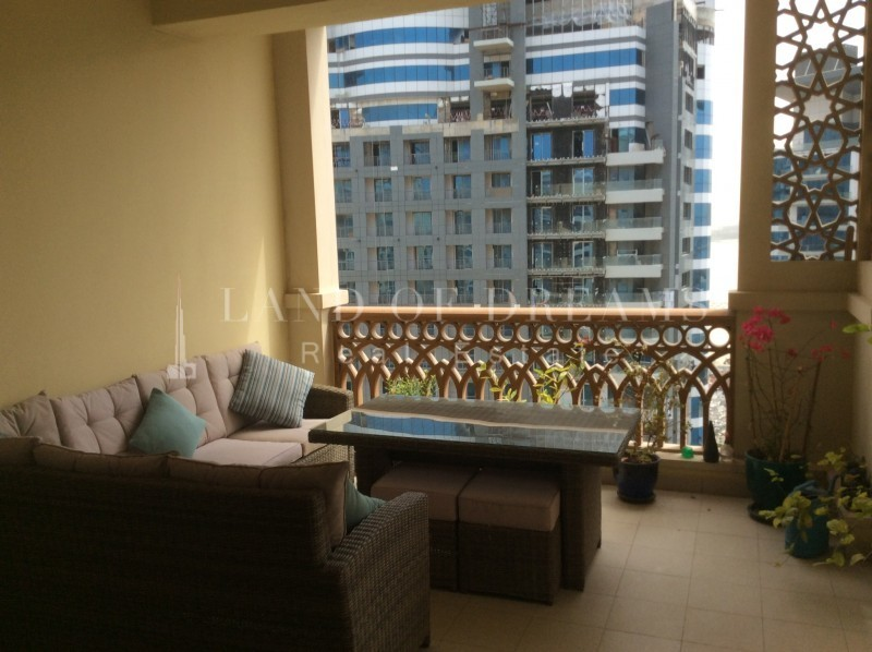 grab-this-2br-apt-for-sale-palm-jumeirah