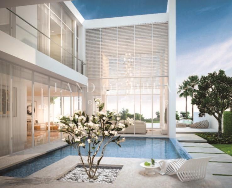 vip-independent-5-bed-villa-lowest-price