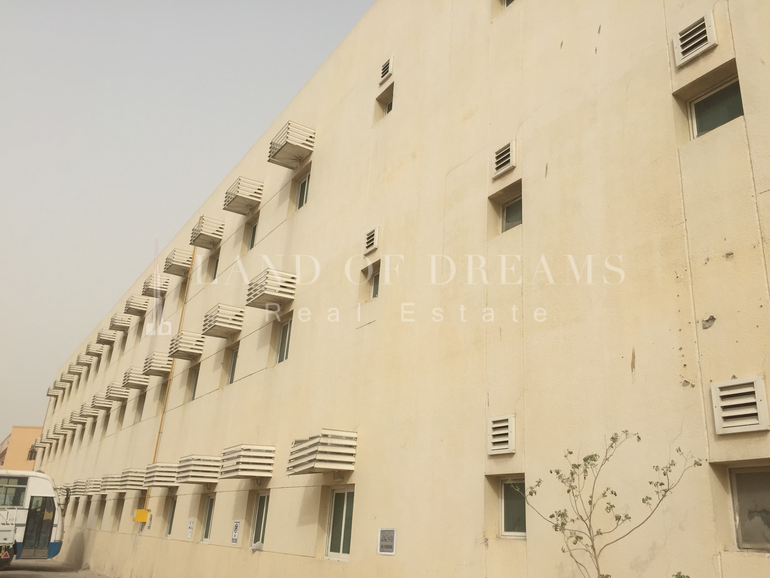 cheap-labor-accommodation-at-sonapur-aed-2800-only