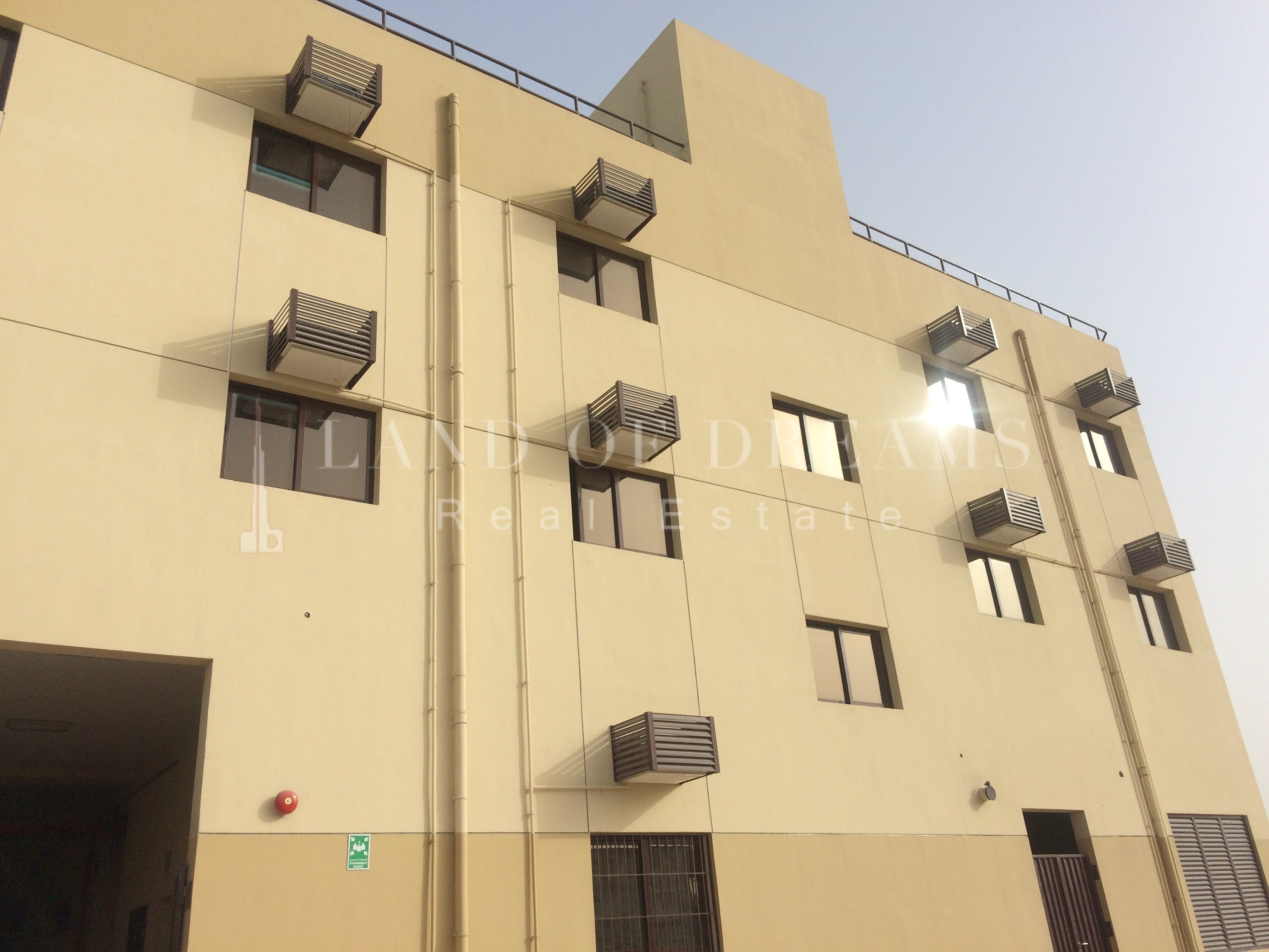 aed-3200-per-room-215-rooms-926-person