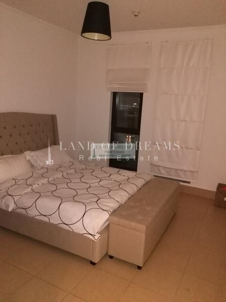 2-br-the-old-town-miskafully-furnished