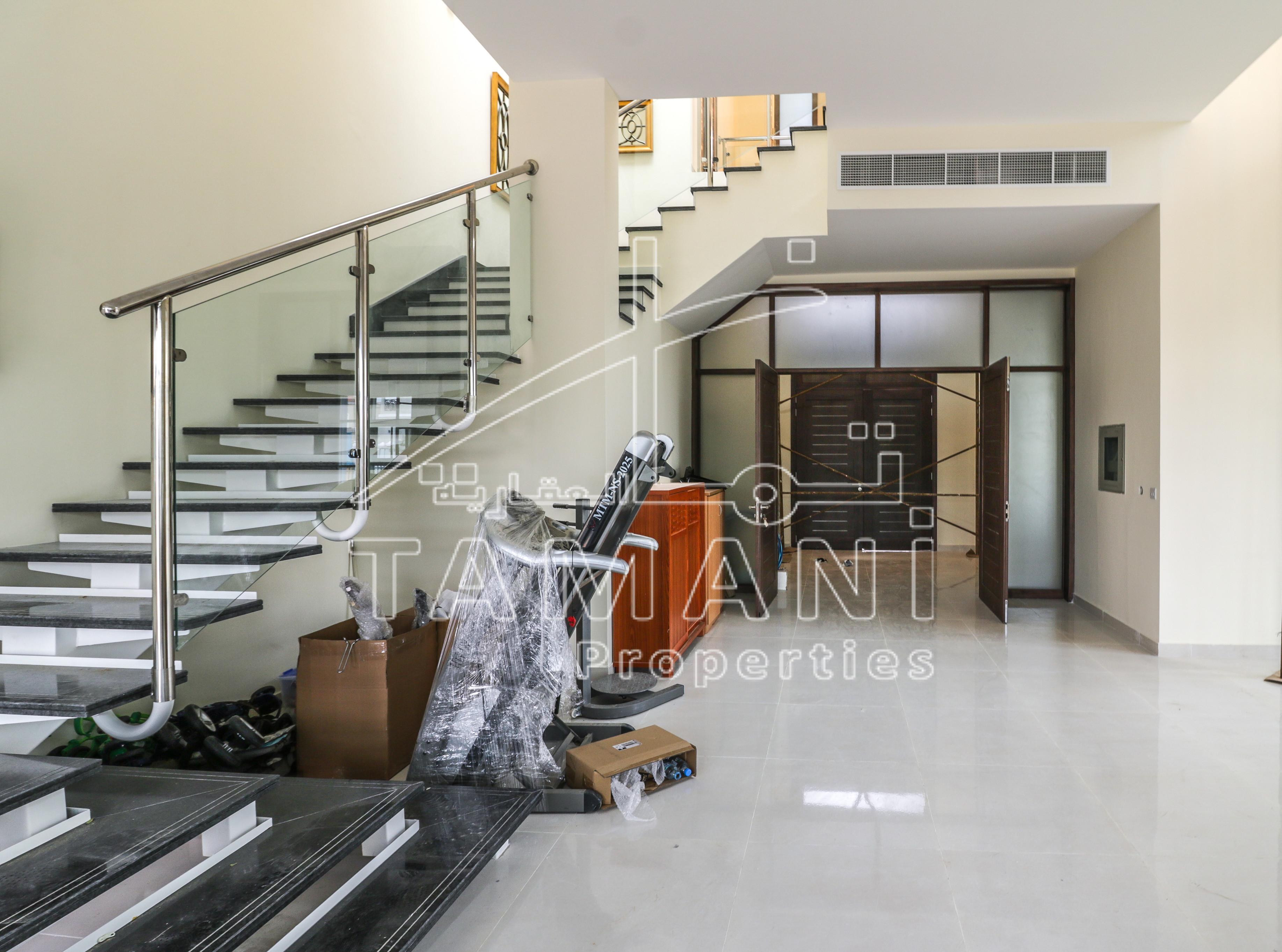 10K Plot |High Quality |Brand New Custom - Hacienda