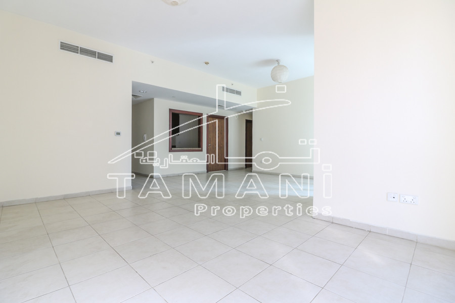 2br plus store | Multiple options | Near Metro – Executive Towers