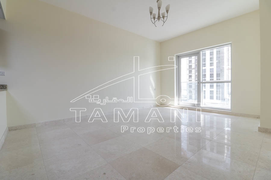 Unbreakable deal | Lowest Price | Vacant – Safeer Towers