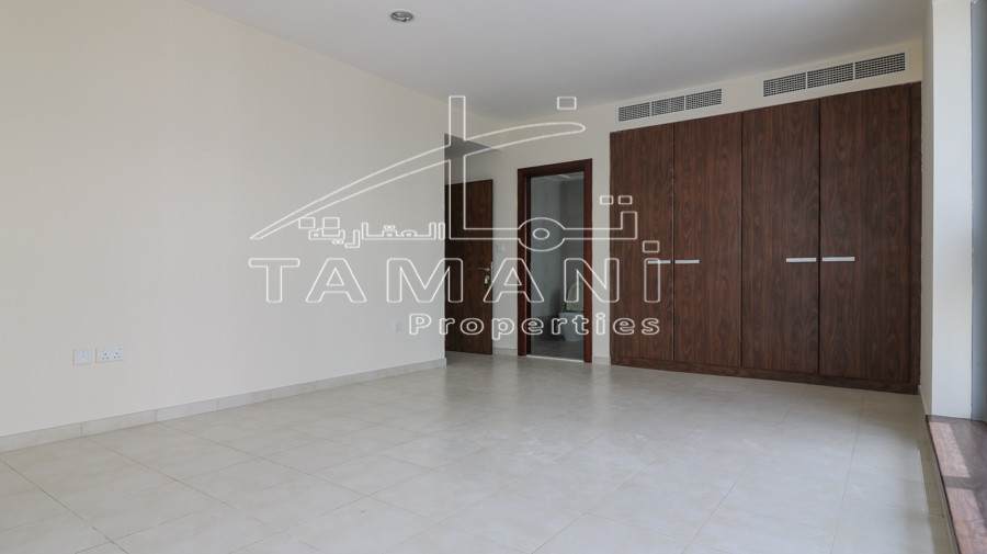 High Floor | Sea View | 2Bed. 1580-Sqft. - Executive Towers