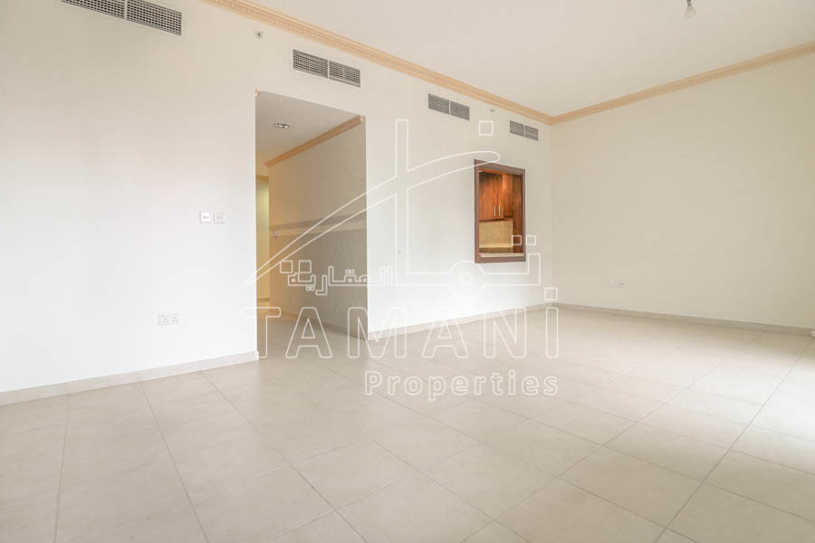 all en-suite 2BR for 110k | vacant ready - Executive Towers