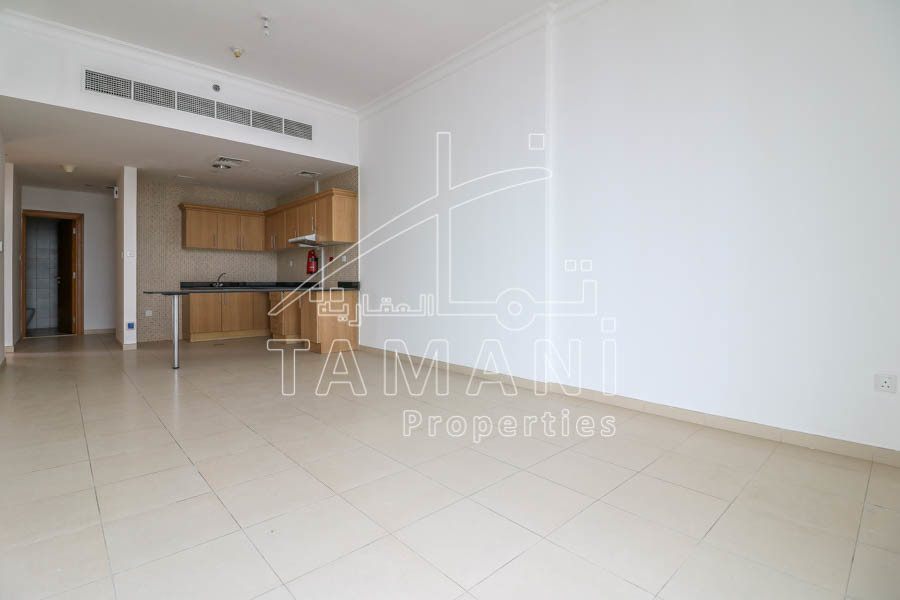 Only 53k 1BHK Next to Canal Business Bay – Mayfair Tower
