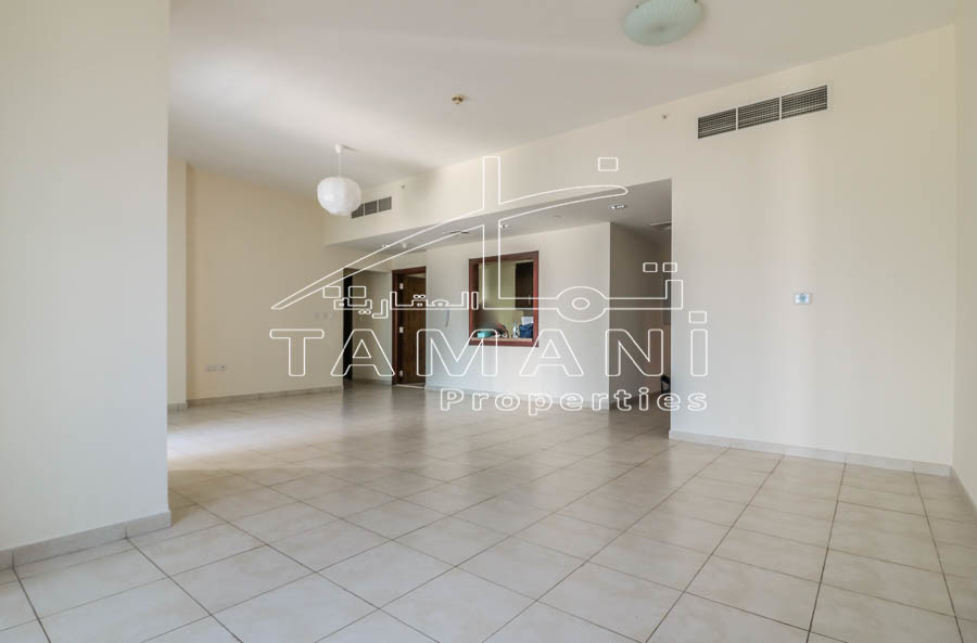 En-suite 2 bedroom|best layout|best view - Executive Towers