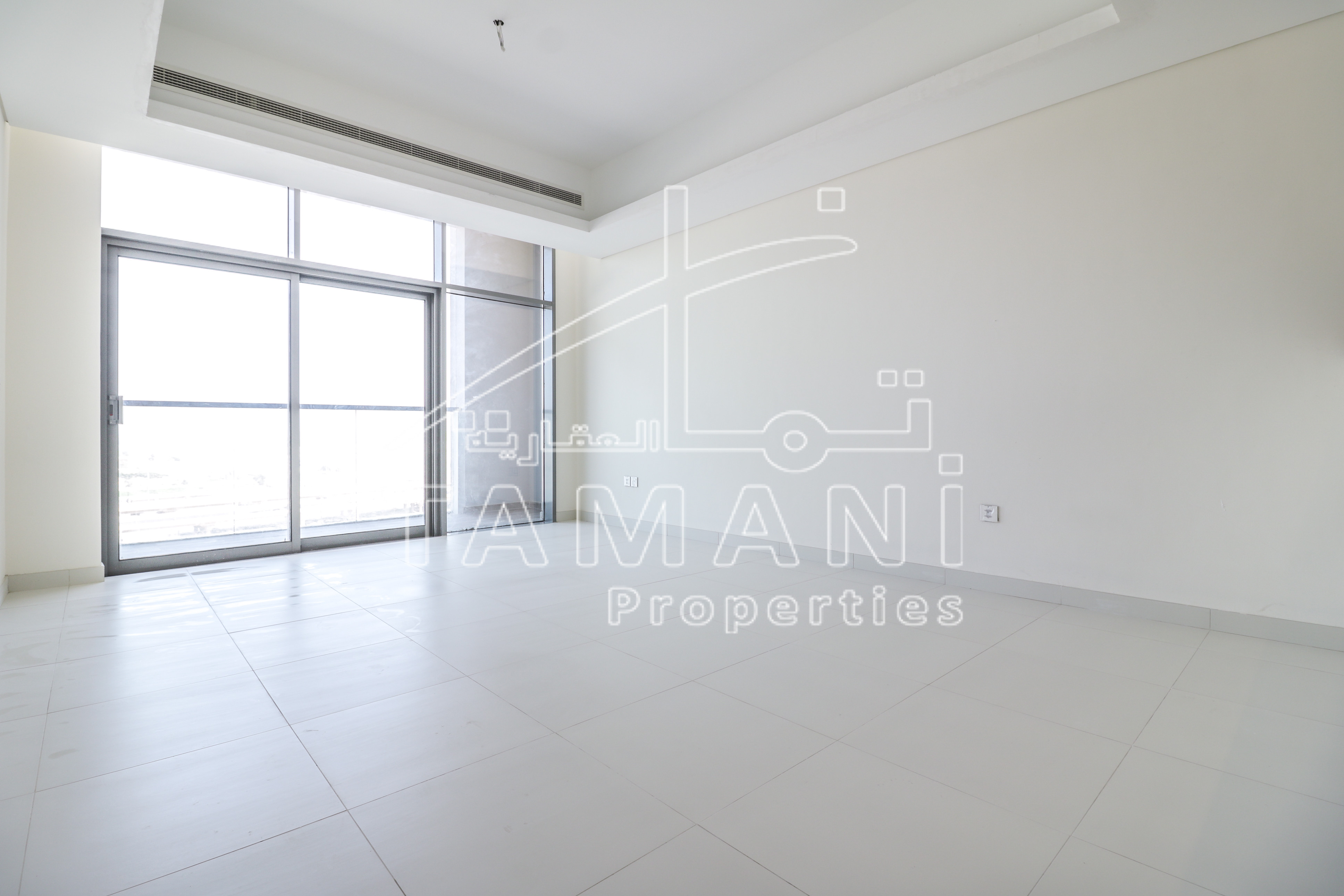 EXCLUSIVE! 1Bedroom unit at TAMANI only! - Mada Residences by ARTAR