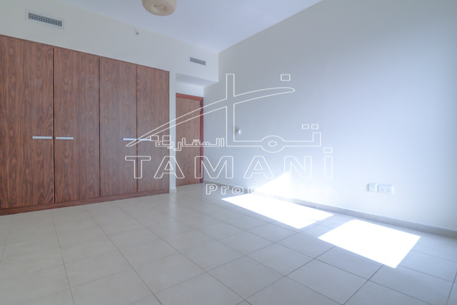 Best layout | Best Price | high floor - Executive Towers