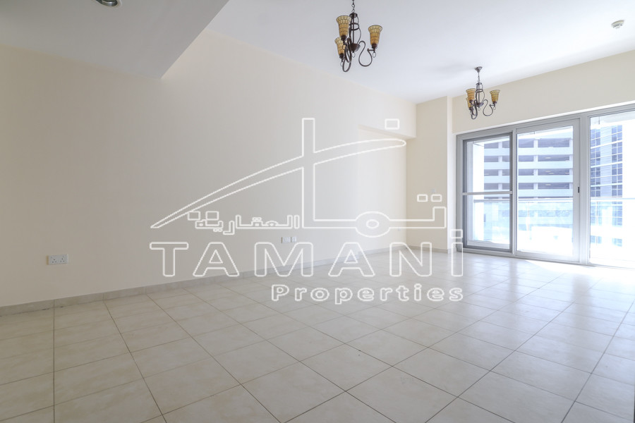 Get in touch with specialist Lowest price w Tamani - Executive Towers
