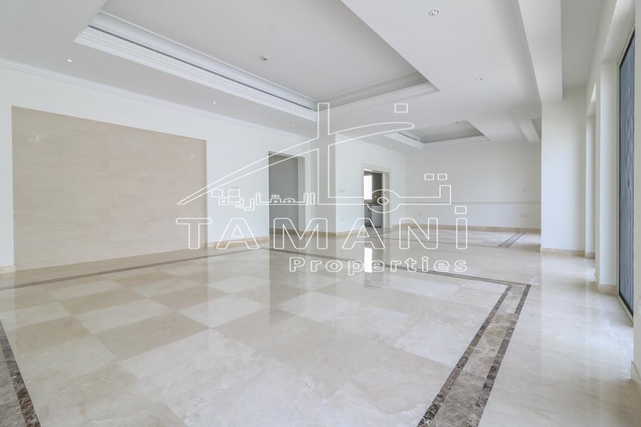 Only 9 M Best Price 5 Beds Mediterranean - District One