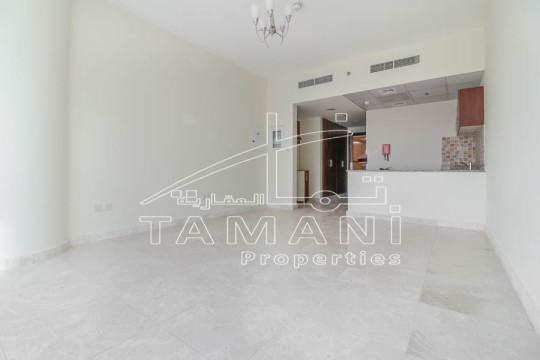 Hot Deal! 45K only, Exclusive at Tamani! - Safeer Towers