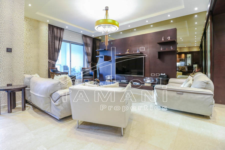 Direct from Landlord,Only Serious Offers - The Residences