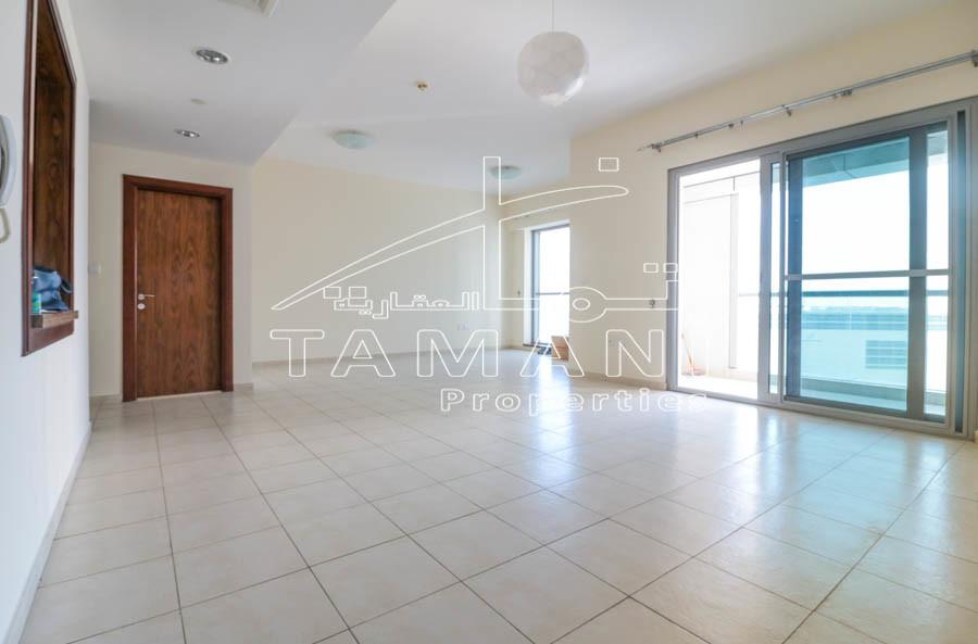 En-suite 2 bedroom | best layout | best view - Executive Towers