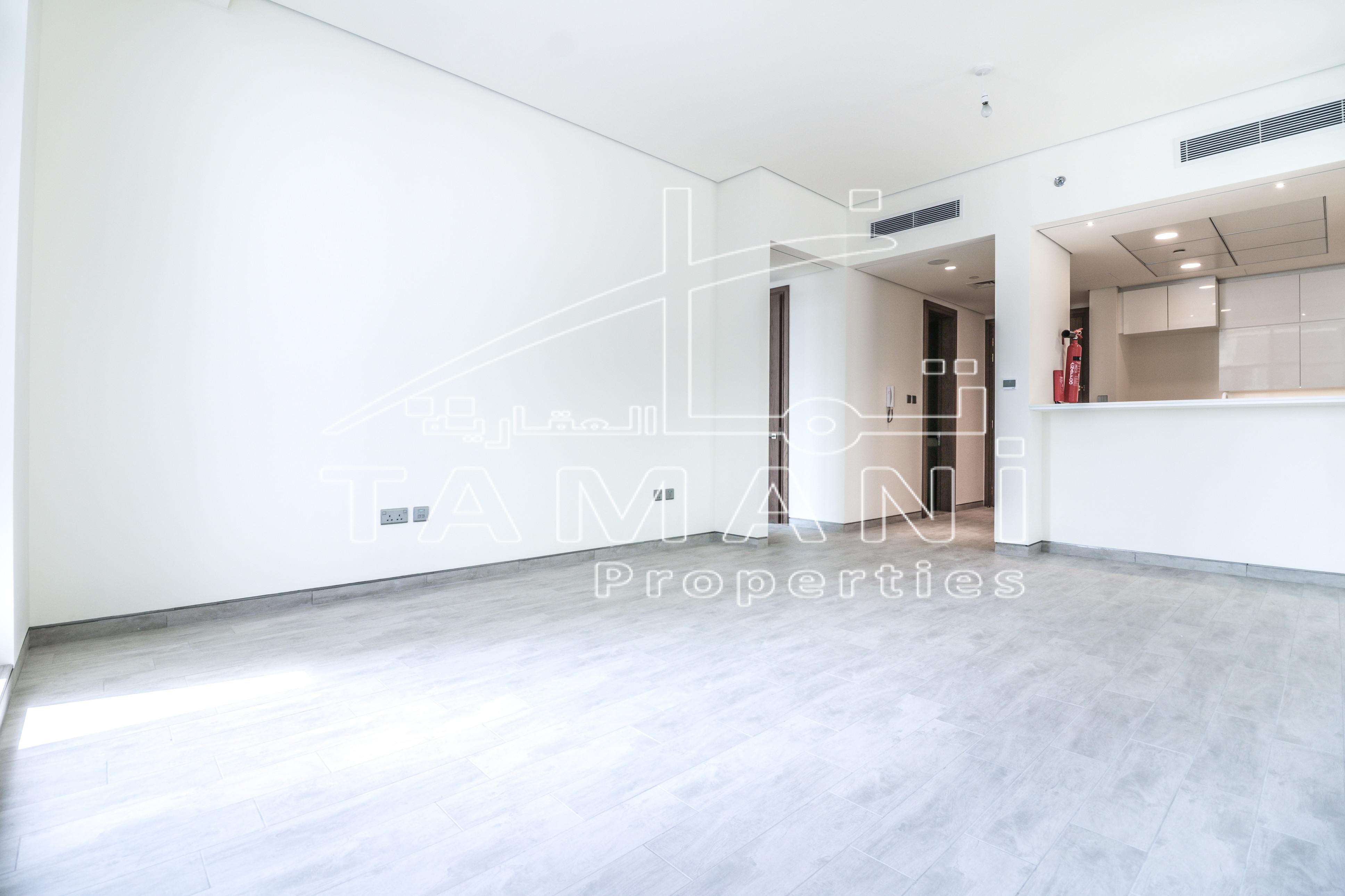 Buy Luxury Apartment | Burj Khalifa View - The Atria