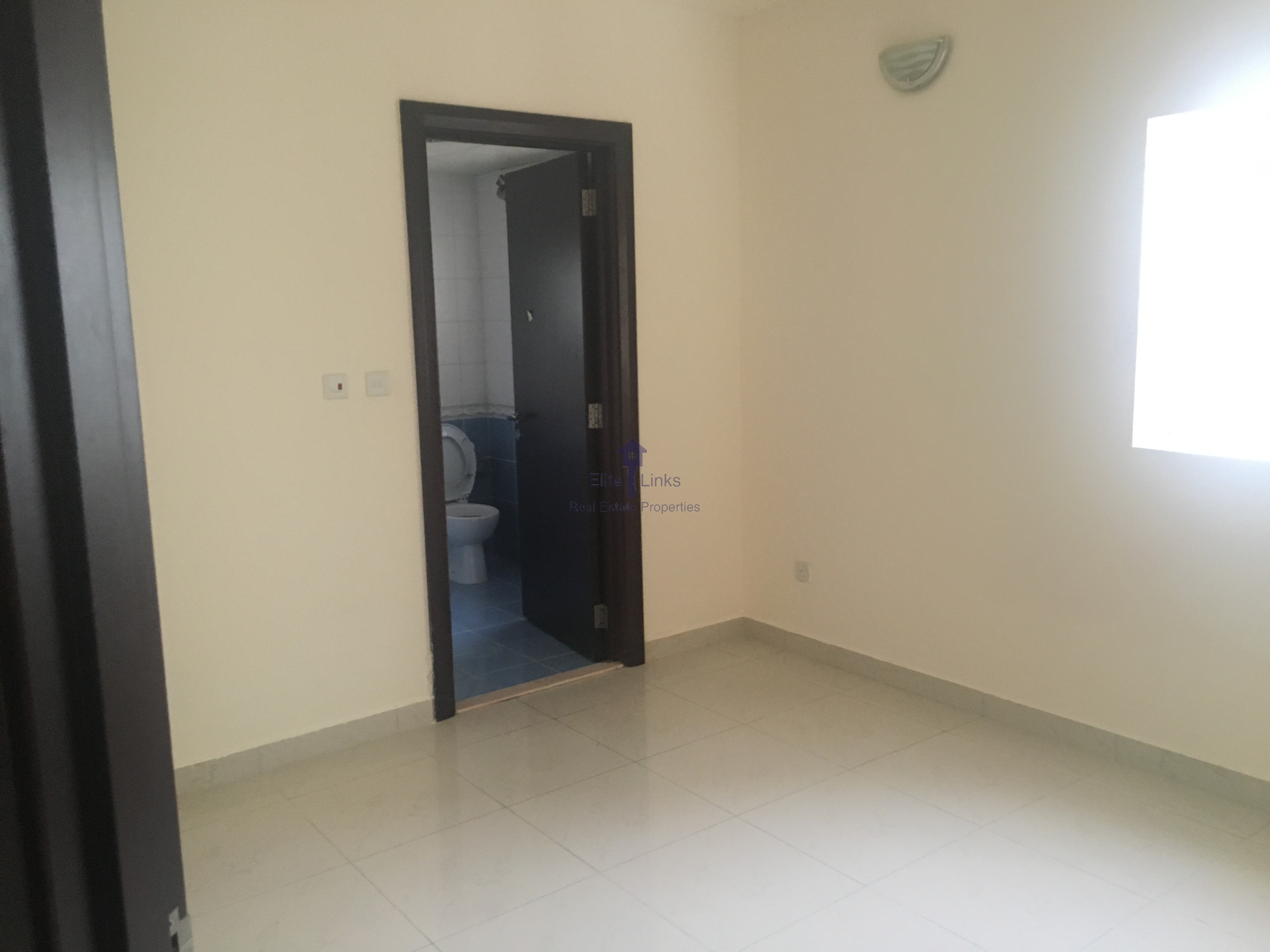 Furnished Mini 2/BR  80,000 by 4 cheques