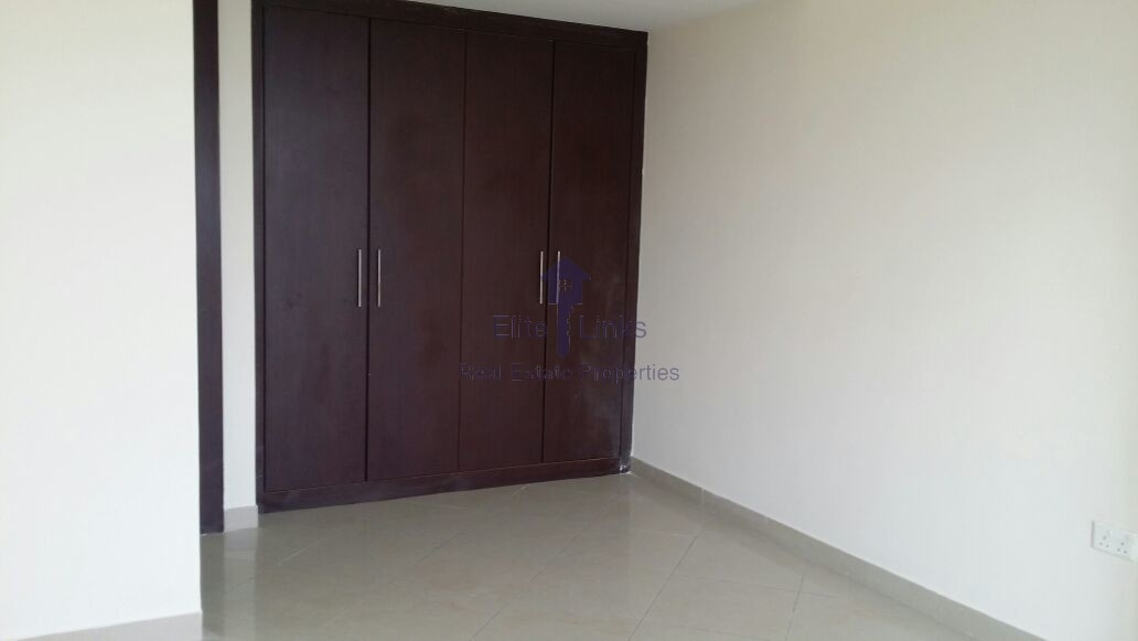 Amazing 1 bed Icon Tower JLT 70k/4 chq