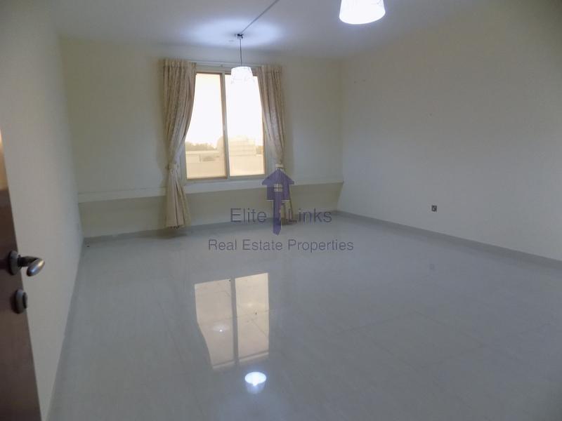 1BR Jumeirah Road Near Beach  75