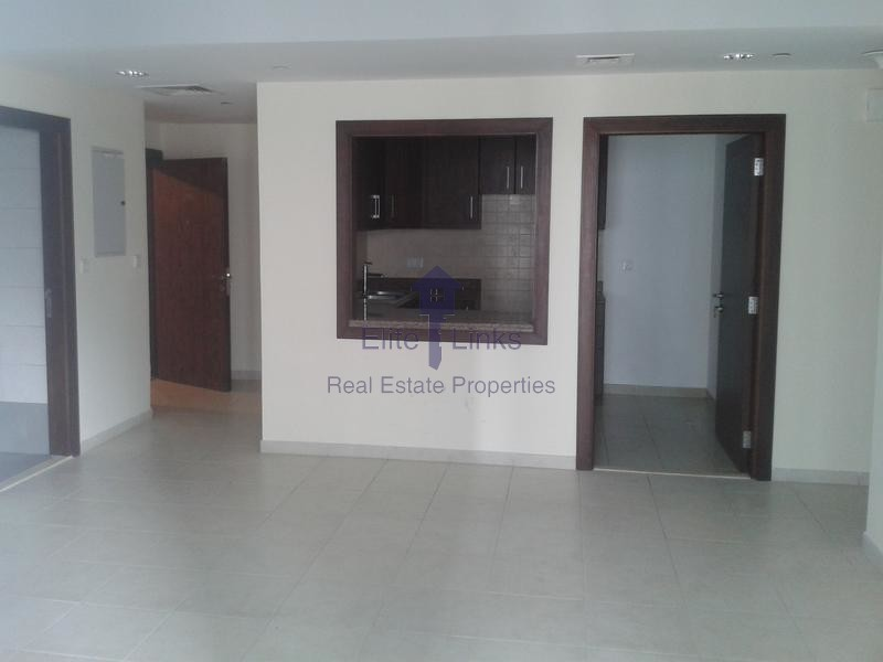 3BR+M Executive Tower Business Bay