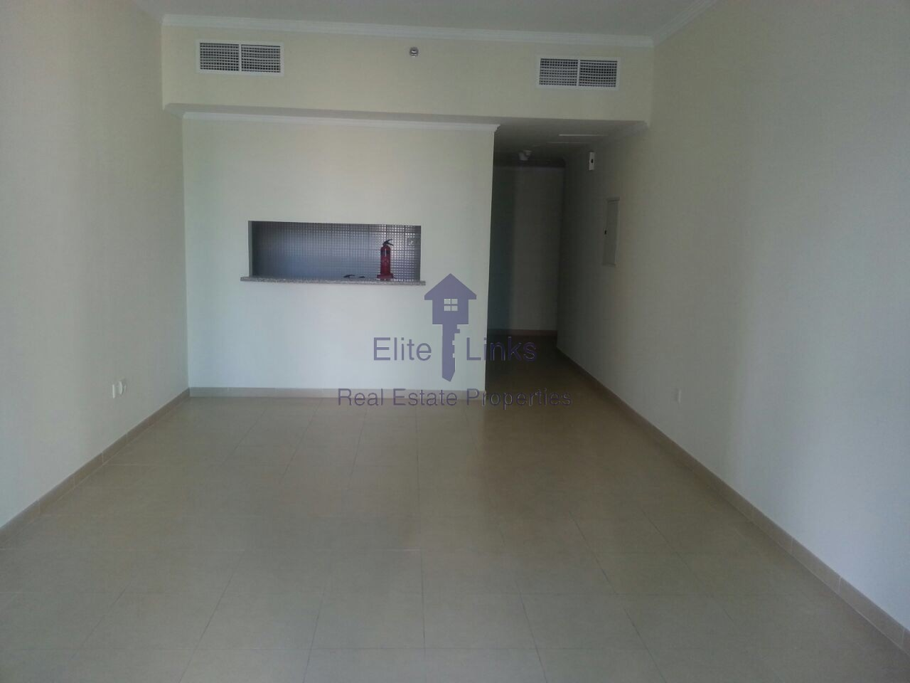 Chiller free Big Studio Balcony X1 60k