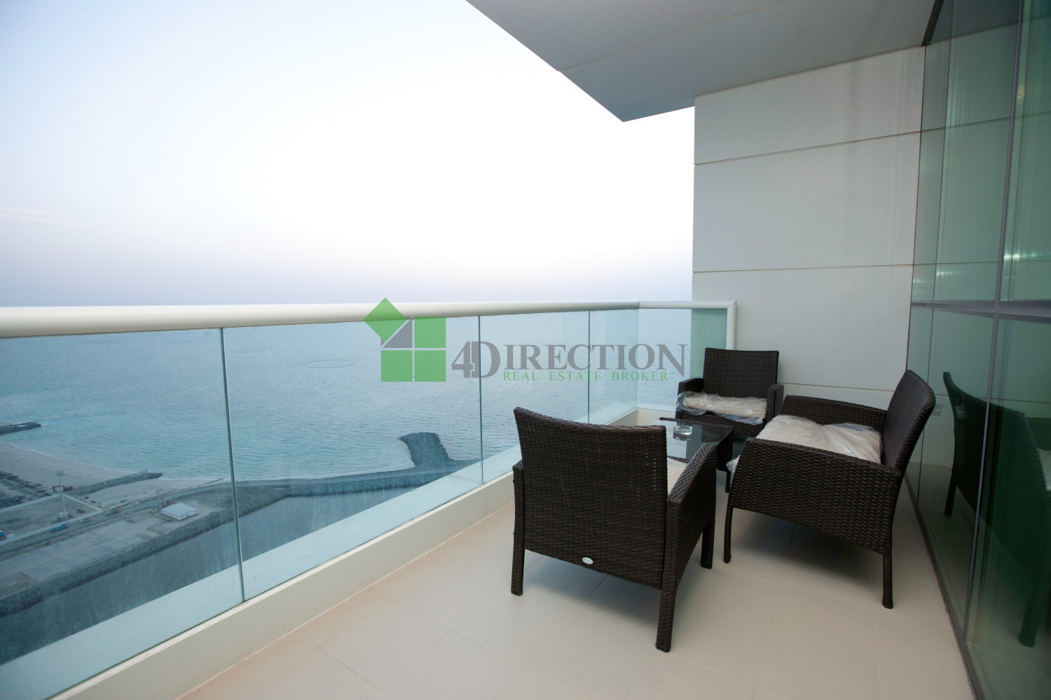 stunning-views-2-br-maid-in-al-bateen-tower