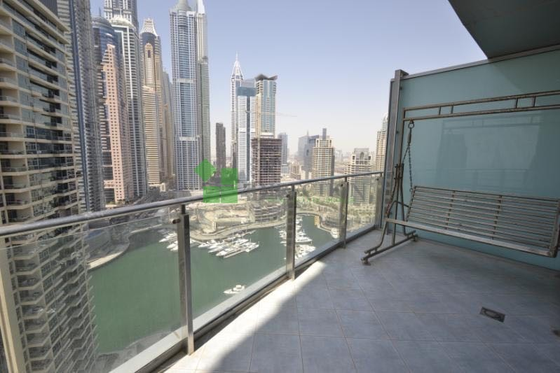 amazing-view-2-bedroom-for-rent-in-lake-point