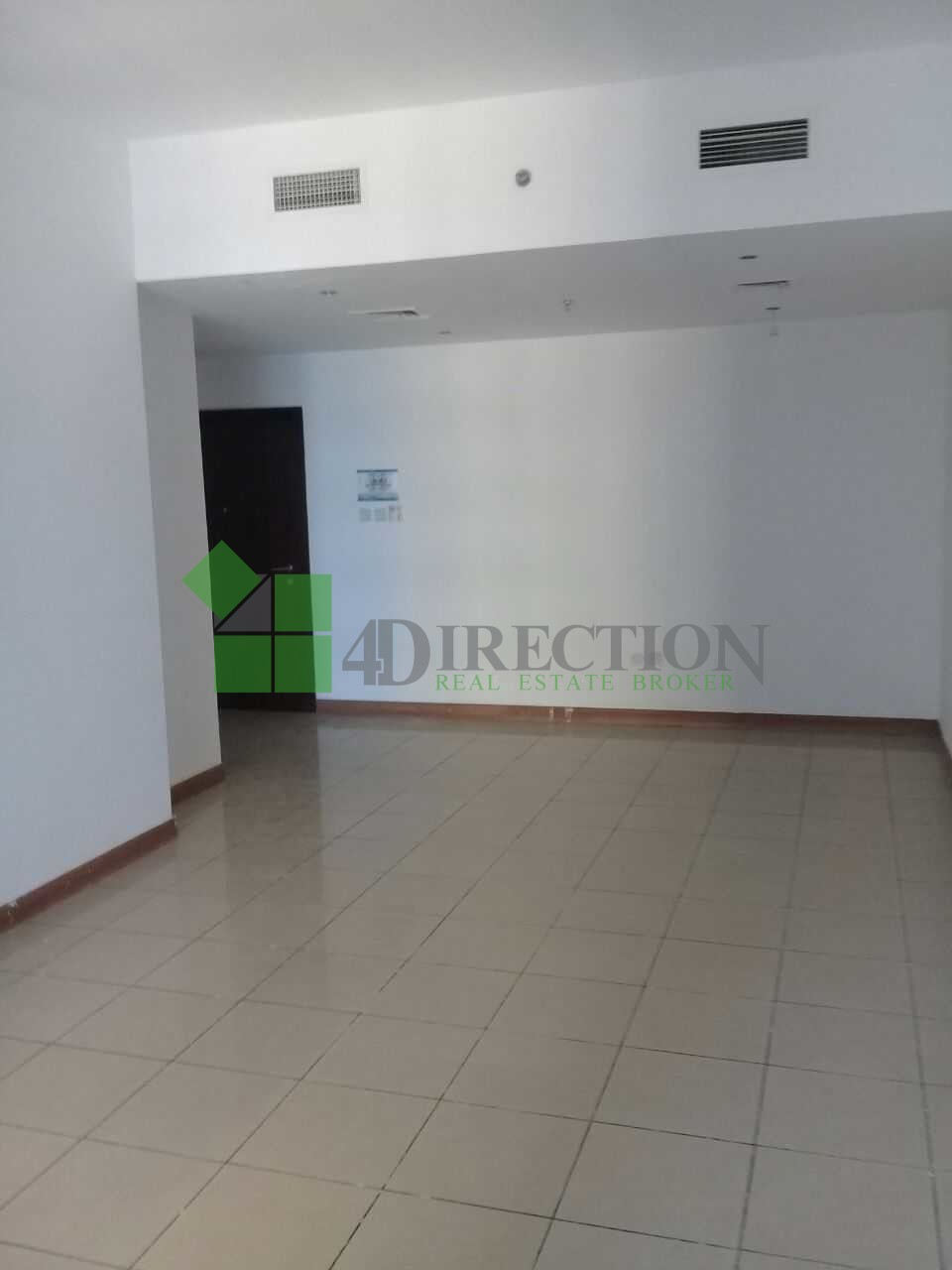 fabulous-3-br-for-rent-in-sulafa-tower