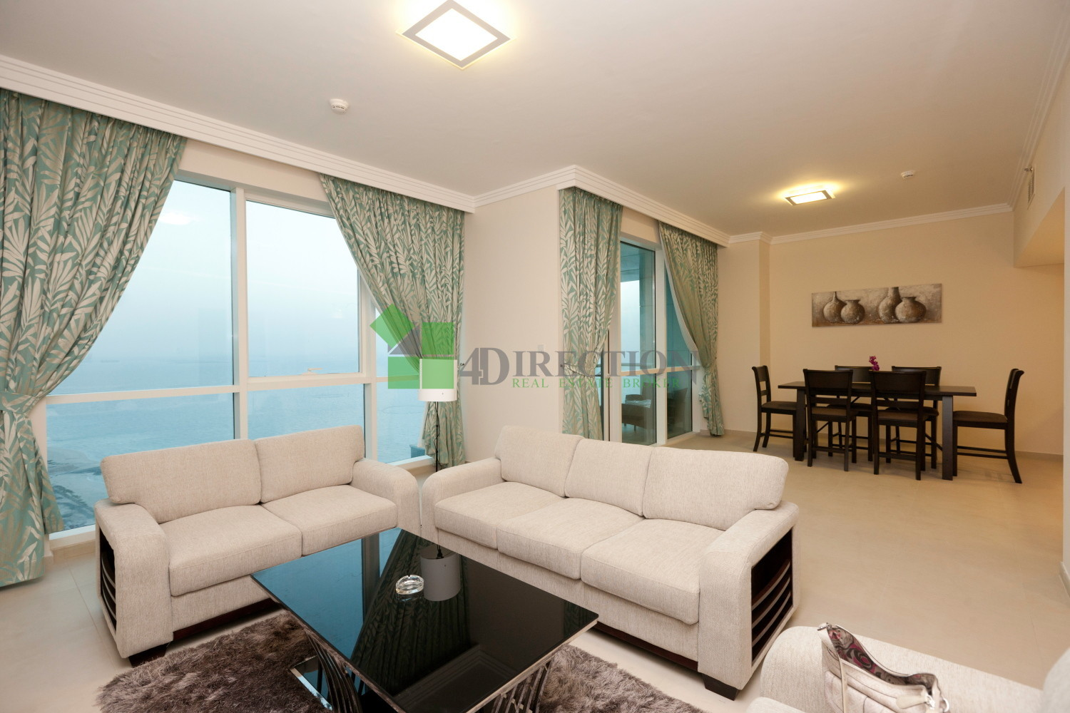 astonishing-view-2-br-m-for-sale-in-jbr
