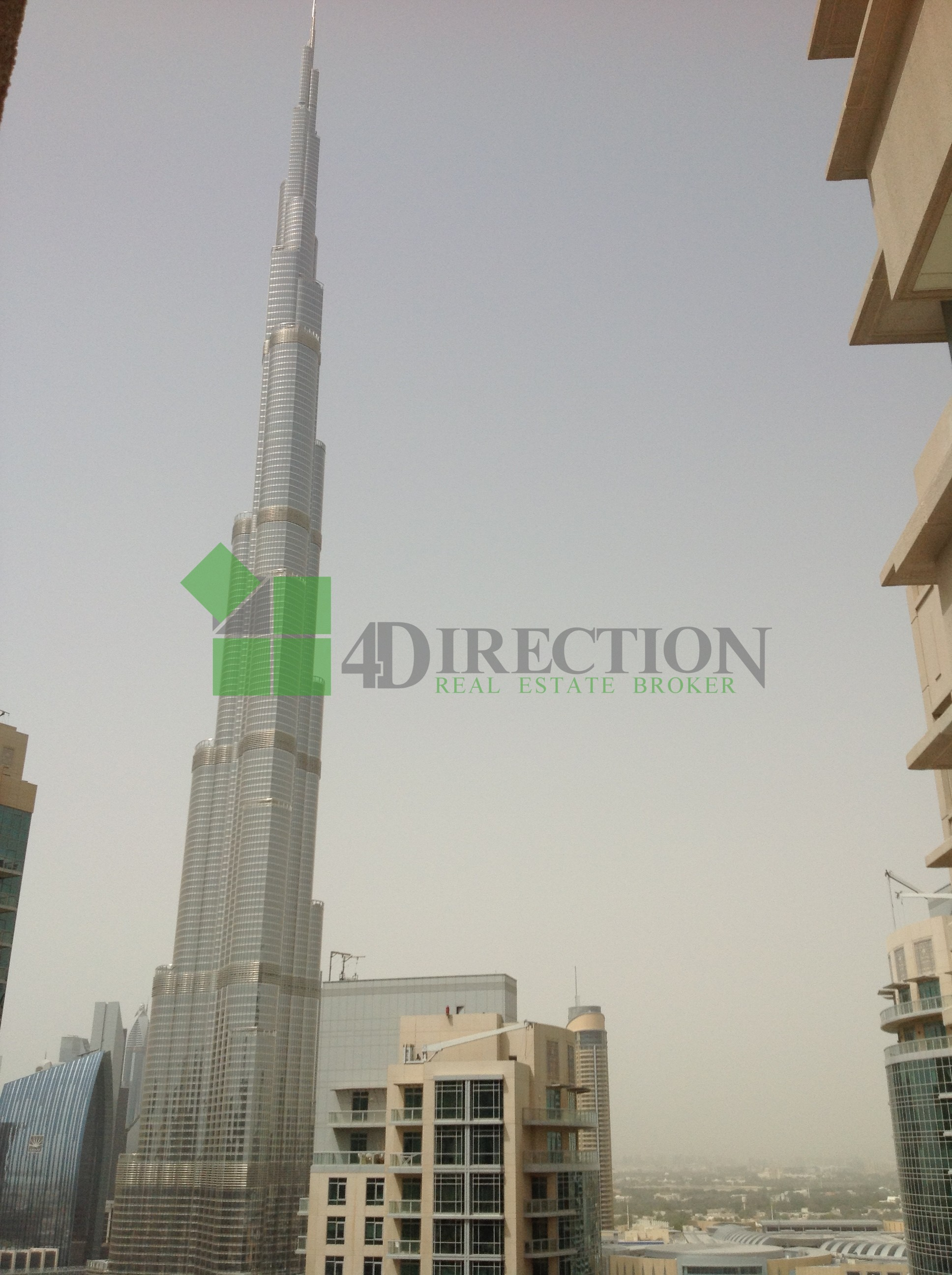 burj-and-fountain-view-2-bedroom-apartment
