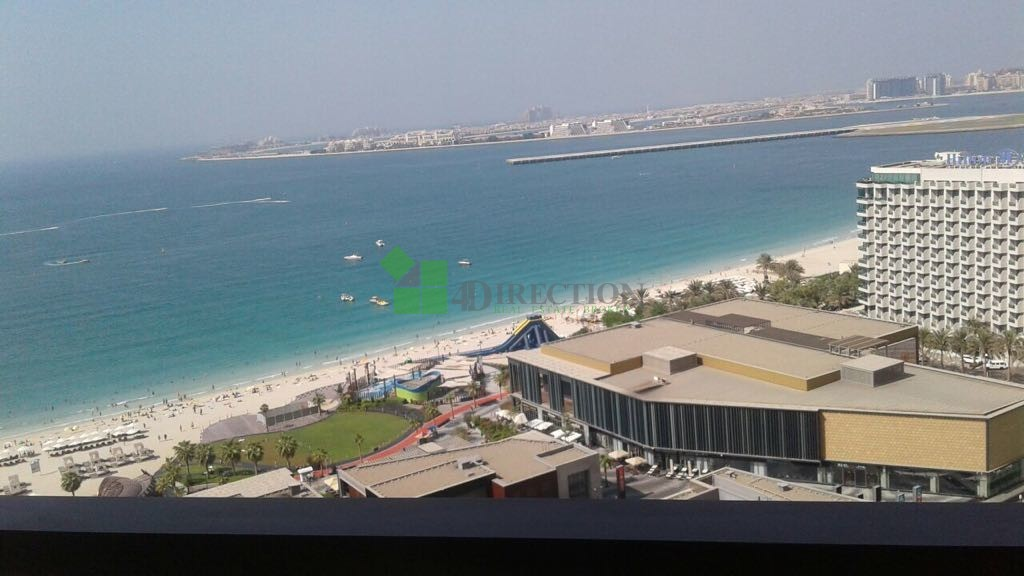 3-bedroom-apartment-for-rent-in-rimal-4-jbr