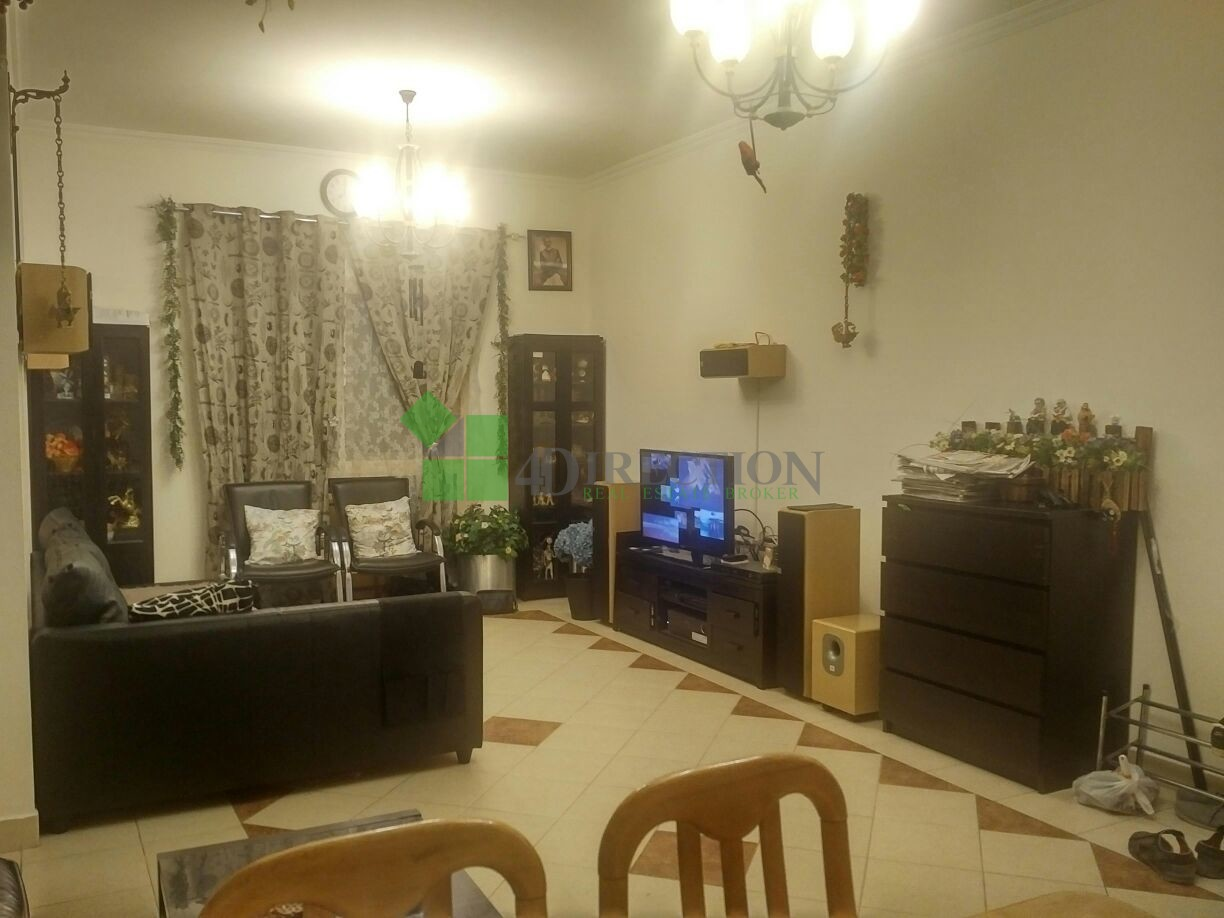 2-bedroom-apartment-for-rent-in-al-barsha