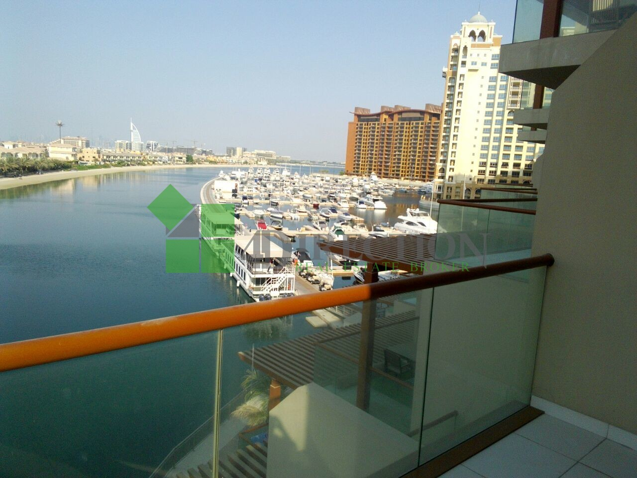 amazing-view-fully-furnished-apartment