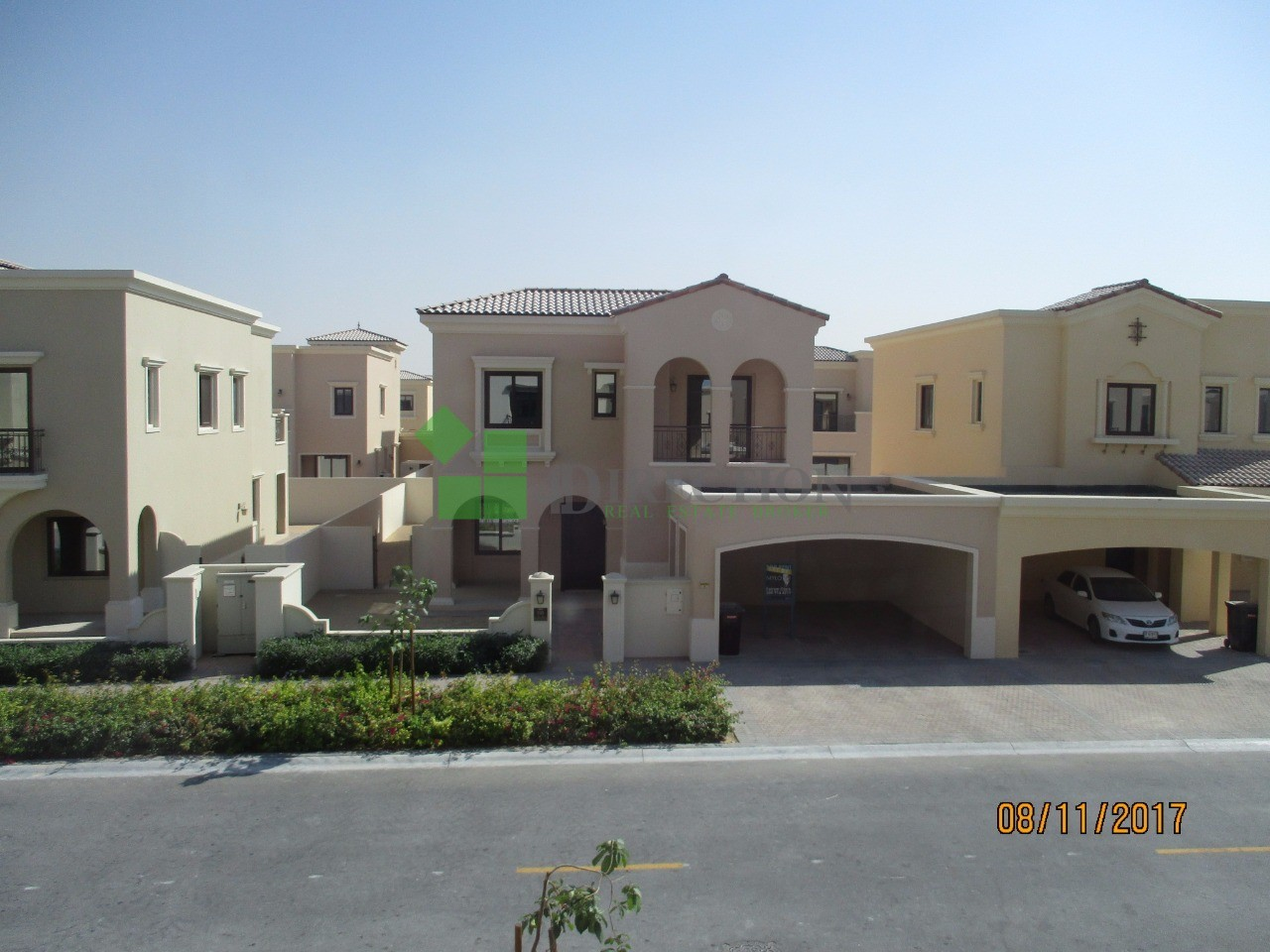 brand-new-villa-for-rent-in-arabian-ranches