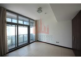 Huge Balcony 2 Bedroom Elite Sports City