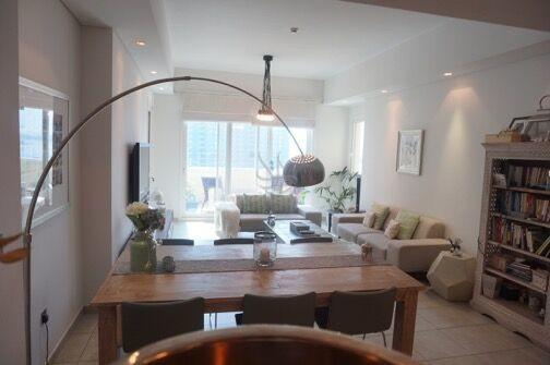 2-bedroom-in-marina-residence-palm-jumeirah