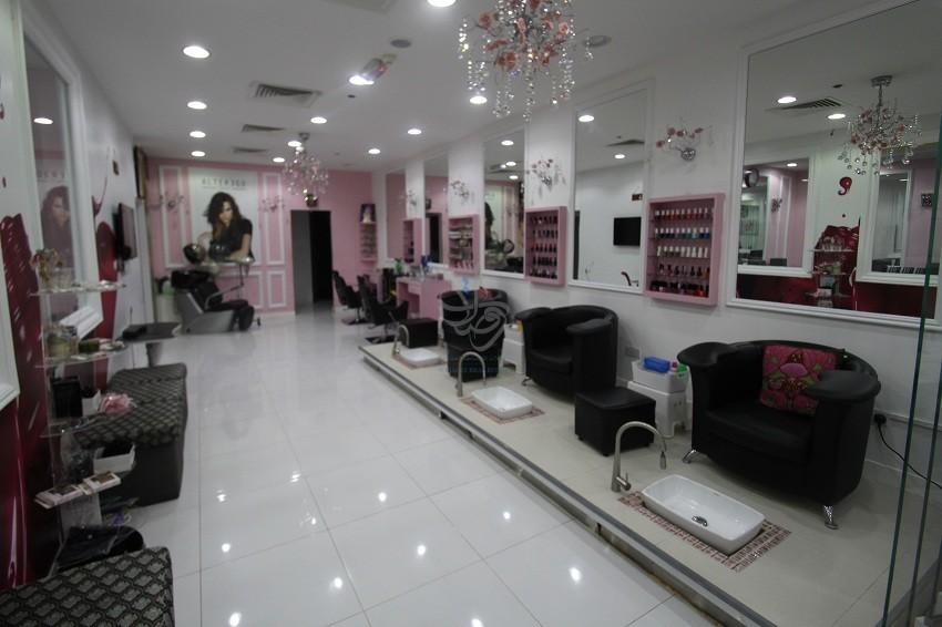 salon-urgent-for-sale-in-festival-city