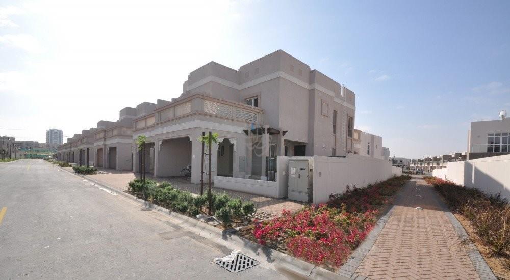 3-bedroom-in-cedre-villas-dubai-silicon-oasis