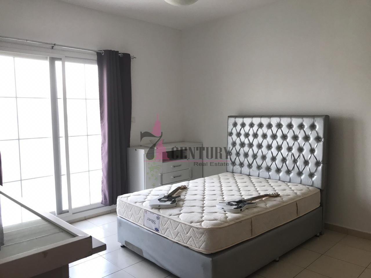 biggest-1br-layout-in-jvc-for-rent