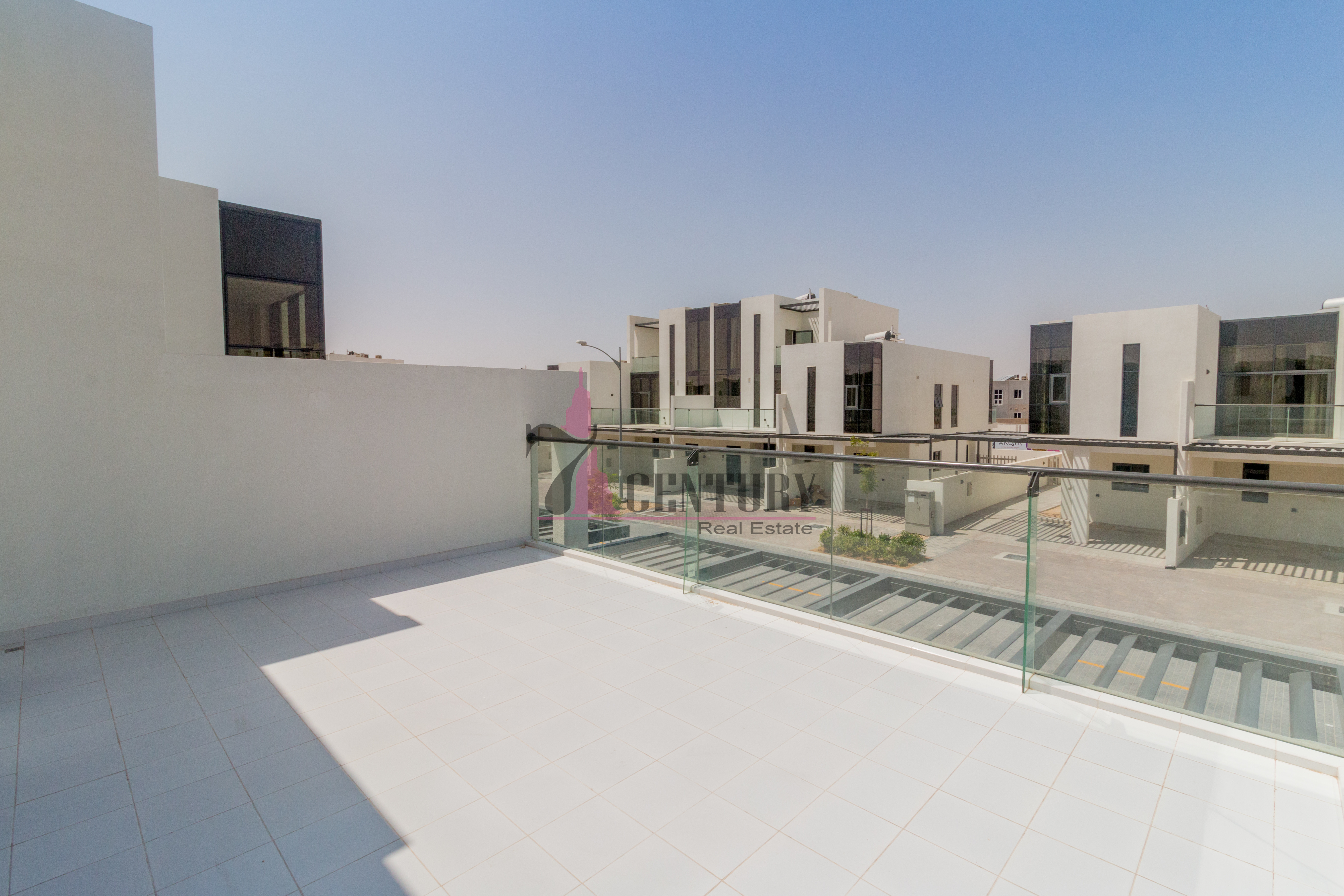 big-size-3-brm-villa-brand-new-cluster
