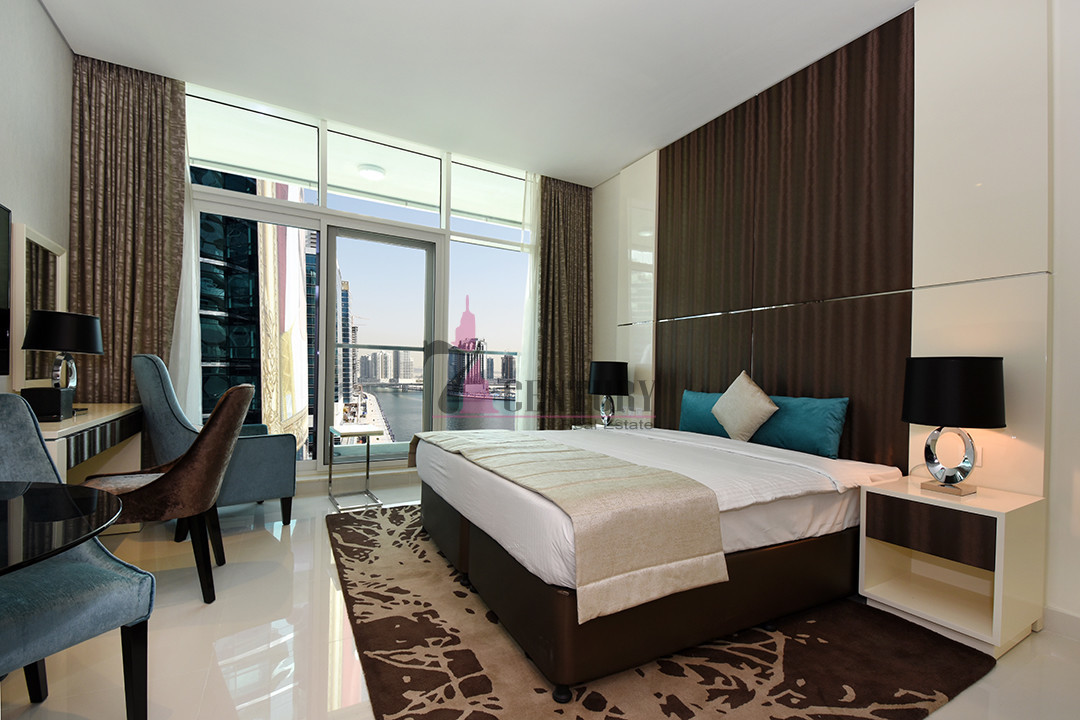 full-canal-view-hot-deal-brand-new-hotel-managed-studio