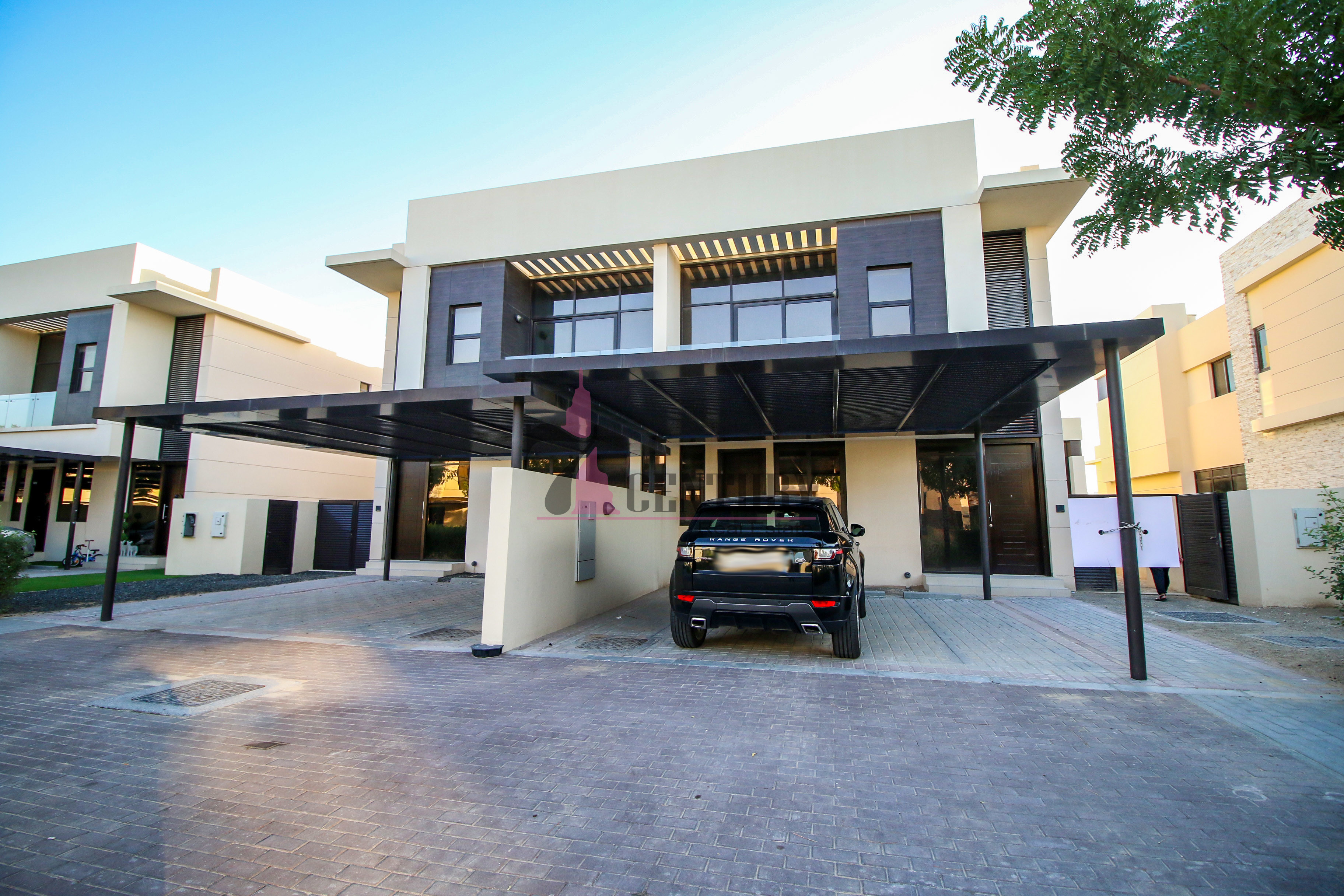 type-th-k-3br-villa-immediate-lease-akoya
