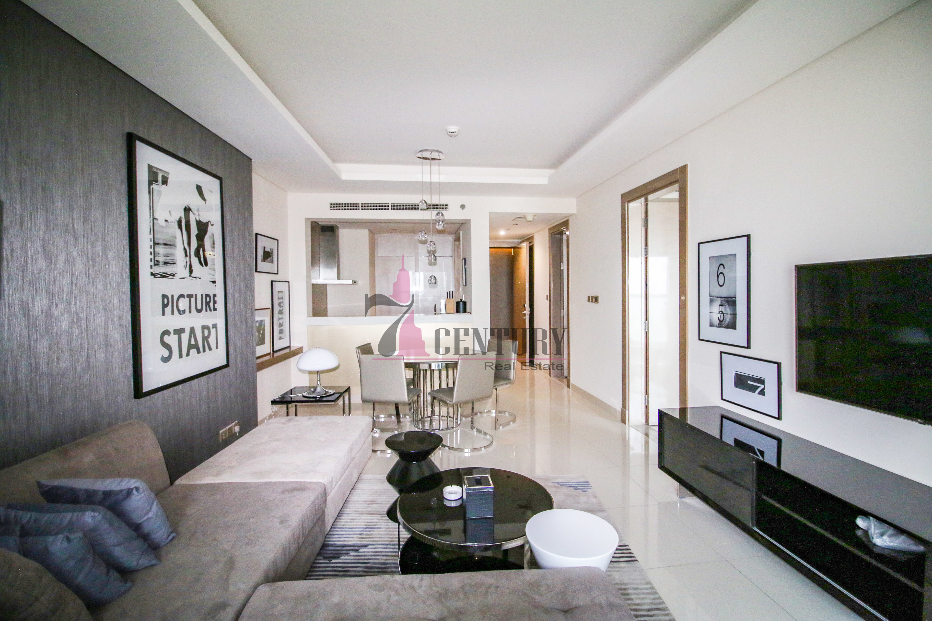 stunning-1-br-apartment-brand-new-ready-now