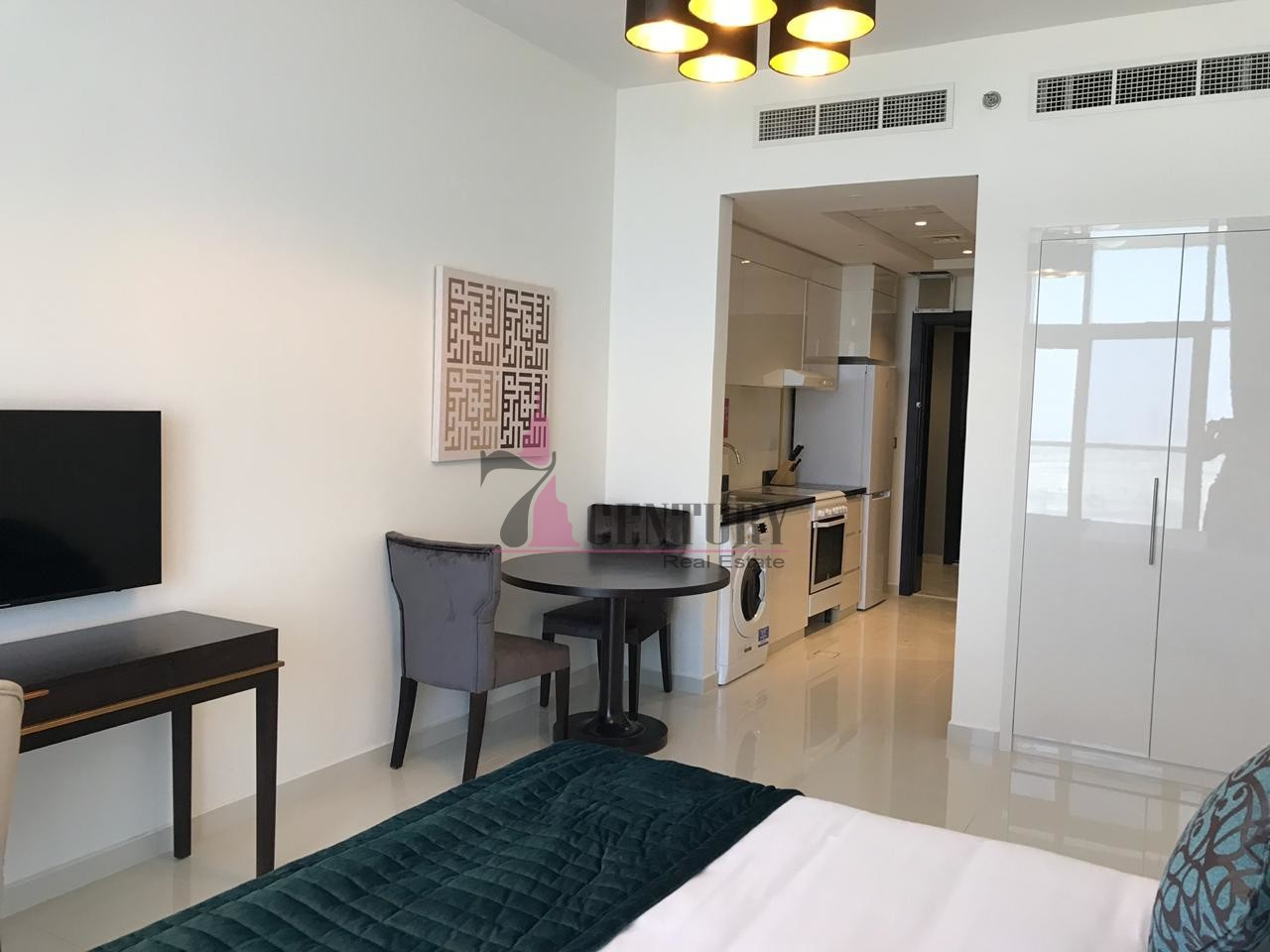 high-floor-fully-furnished-studio-for-sale
