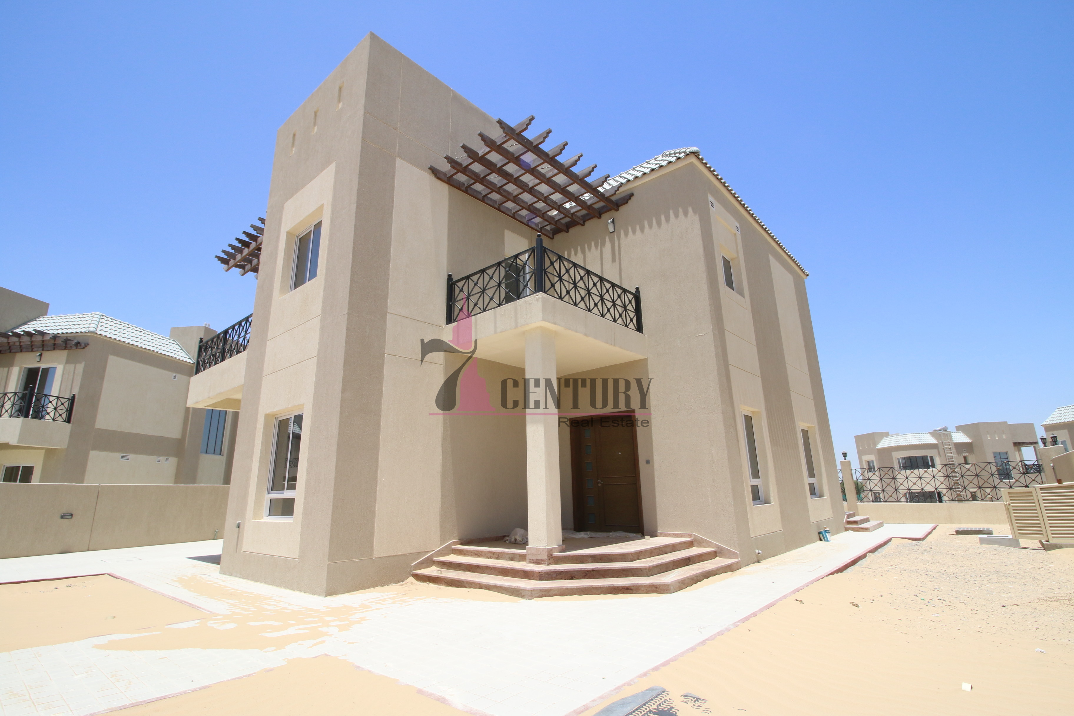 type-c-5-brm-villa-with-affordable-price