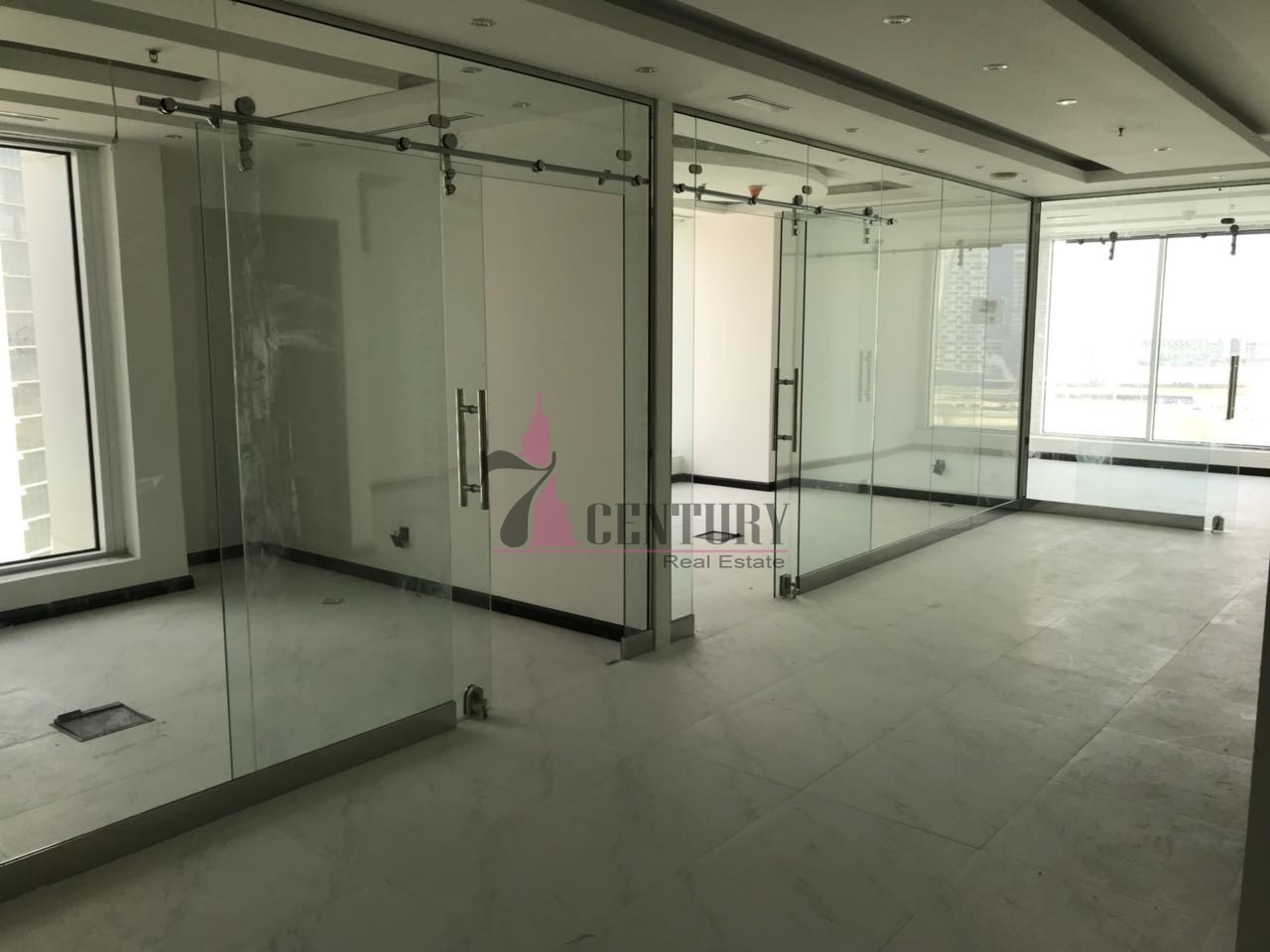 available-multiple-office-space-51atbusiness-bay