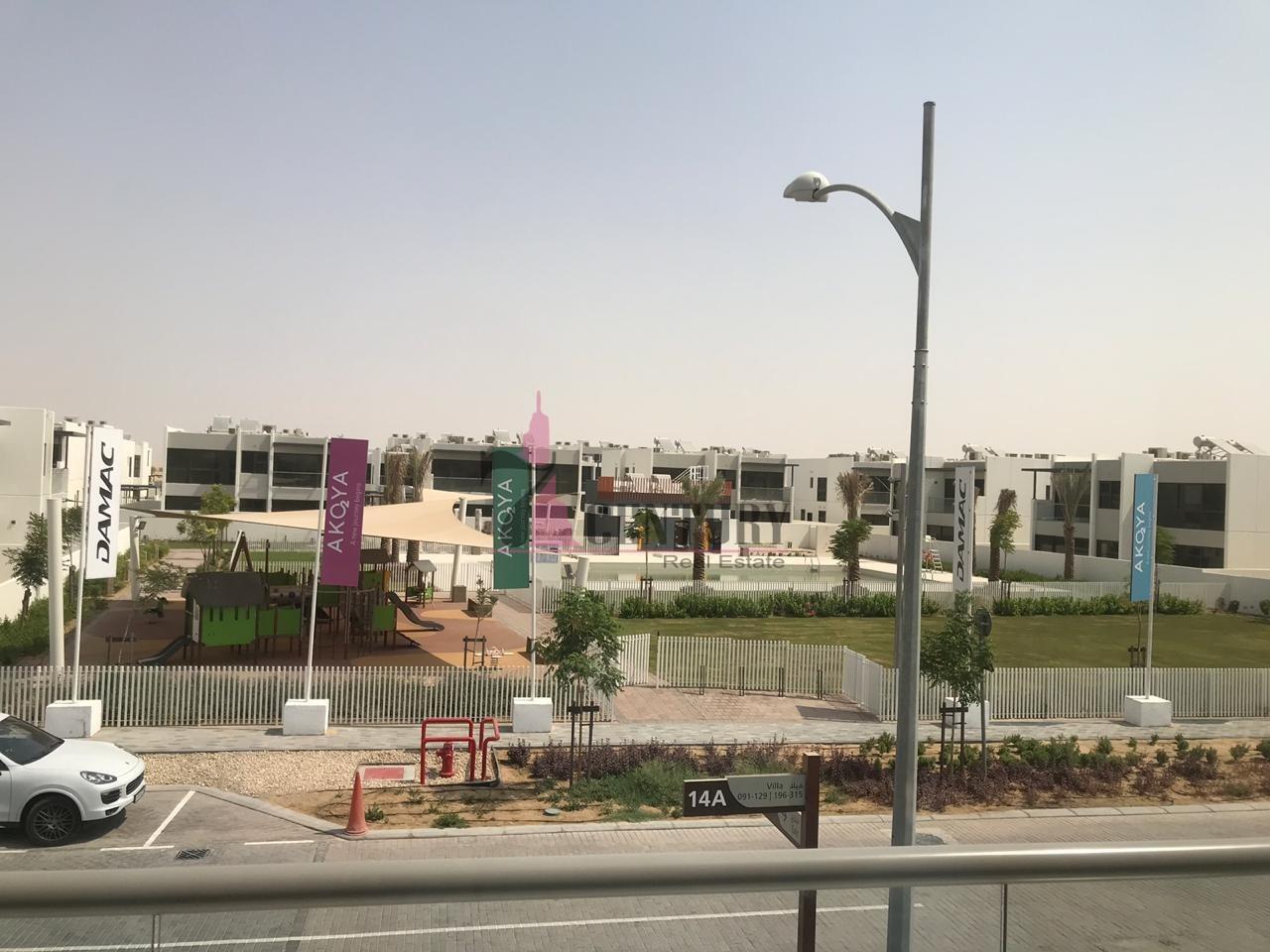 g2-big-size-6-brm-villa-brand-new-park-view