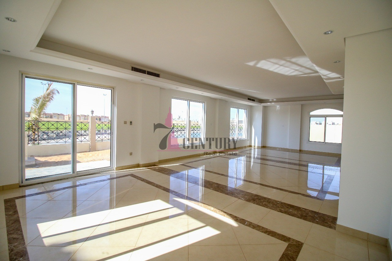 brand-new-6-br-villa-for-renting