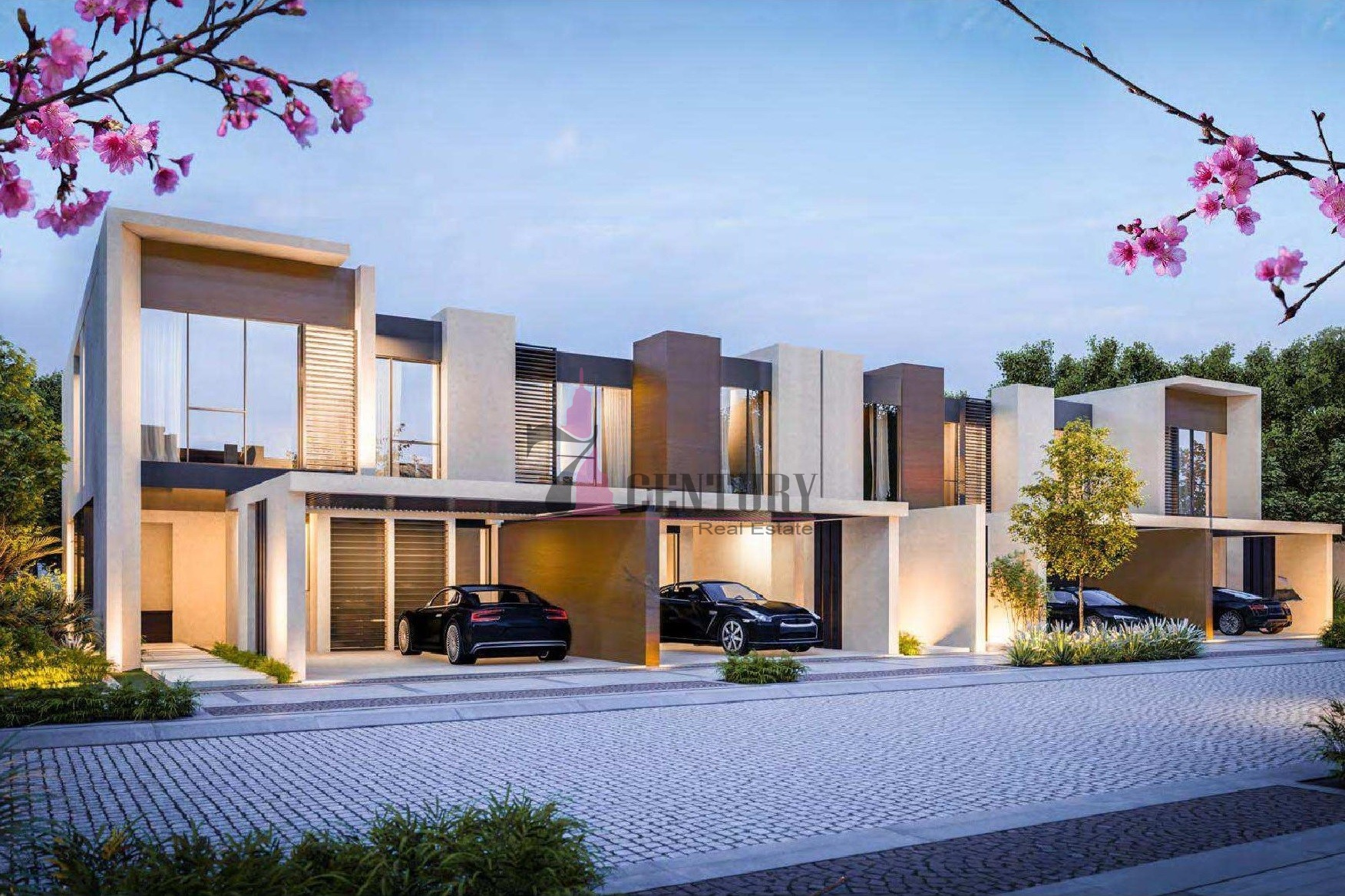 your-dream-house-for-5-yrs-post-payment-plan